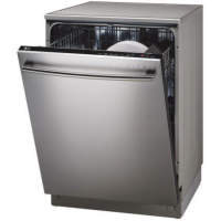 New York Dishwasher Repair